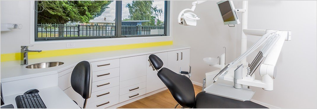 dental dentists hamilton